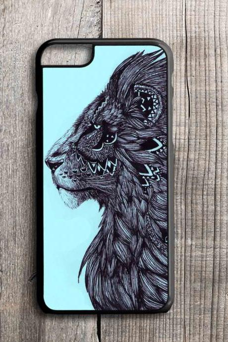2016 case for iPhone 4, iPhone 5, iPhone 5c, iPhone 6, iPhone 6 Plus Personalized cell phone case, Samsung S6 Edge Phone Case