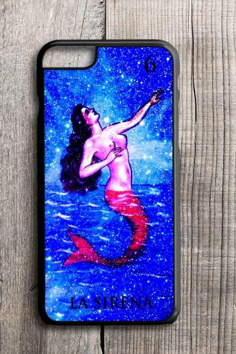 iPhone 4 4S 5 5S 5C 6 6 Plus case, iPhone 4 4S 5 5S 5C 6 6 Pus cover,tpu,rubber,custom case Loteria